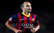 خبرهای ضد و نقیض از انتقال ستاره بارسلونا به چین