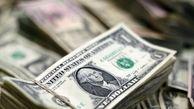 کاهش قیمت دلار با اعلام تحریم ها آغاز شد