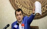 رئیس هیات مدیره باشگاه استقلال: از هوادارانمان میخواهم بلیتهای دربی را خریداری کنند
