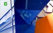 گل به خودی های زیبای استقلال در لیگ برتر + فیلم