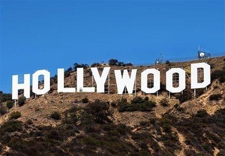 سقوط تاریخی گیشه های سینما در آمریکا/ افت ۹۷درصدی نسبت به سال گذشته