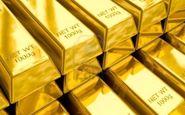 جمعه 6 اردیبهشت/قیمت طلا در بازارهای جهانی