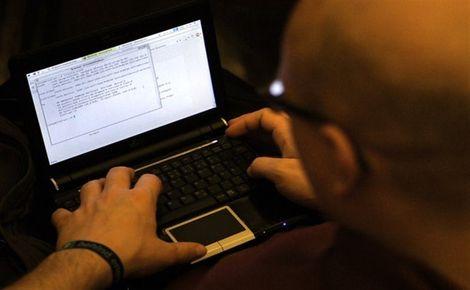 تمام جرائم فضای مجازی در بوشهر کشف شد