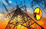 اعمال تعرفههای جدید برق برای تهرانیها