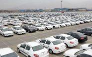 به زودی متعادلسازی قیمت خودرو در بازار را شاهد خواهیم بود