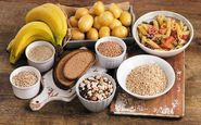 ۵ خوراکی که اشتهای شما را کور میکند