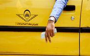 سهمیه بنزین ناوگان حملونقل عمومی/ سهمیه تاکسیهای دوگانهسوز 250 لیتر می شود