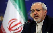 ظریف: برجام را ایران زنده نگه داشته است نه سه کشور اروپایی