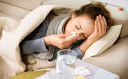 آنفلوآنزا چه زمانی آغاز می شود؟