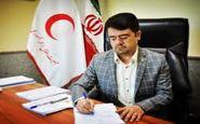 ارسال مرحله دوم کمک های اهدایی مردم به مناطق سیل زده تا چند روز آینده/  تاکنون ۲۵ میلیون تومان کمک نقدی مردم استان کرمانشاه به مناطق سیل زده