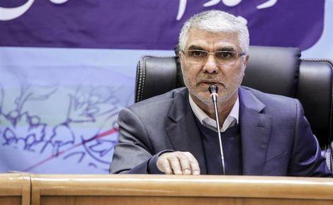 نرخ بیکاری استان فارس با ۹.۹ درصد کمتر از میزان کشوری است
