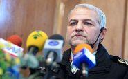 امیدواریم قاضی اشد مجازات را برای مقصر حادثه اصفهان در نظر بگیرد