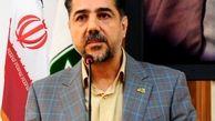 افتتاح ۲۳ پروژه راهداری در کرمانشاه طی سال جاری