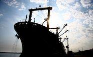 کشتی ایرانی توقیفشده در عربستان آزاد شد