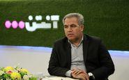 عرب پرسپولیس را به خاک سیاه نشاند