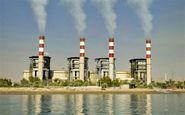 تولید همزمان برق و مواد ضدعفونی کننده در نیروگاه بندرعباس