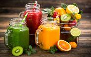 22 نوشیدنی برای تقویت سیستم ایمنی بدن