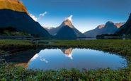 روش جدید نیوزلند در حفاظت از مناطق گردشگری