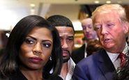 فاش شد؛عروس ترامپ برای رو نشدن دستش پیشنهاد حق السکوت داد