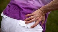 علت و درمان دردهای مزمن لگن در زنان