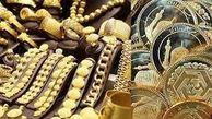پیشبینی یک کارشناس از بازار طلا در ماههای پایانی سال