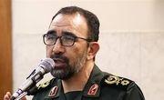 ترور سپهبد سلیمانی؛ عامل تقویت ارادههای مقابله با آمریکا