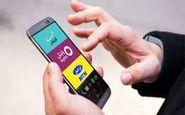 افزایش تعرفه اپراتورهای موبایل مجاز است