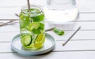 با فواید نوشیدن آب لیمو با معده خالی آشنا شوید