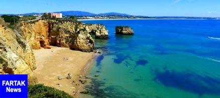 دیدنی های آلگاروه، دیدنی بکر و زیبا در پرتغال