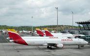 پروازهای بینالمللی به اسپانیا از دو ماه آینده از سر گرفته می شوند