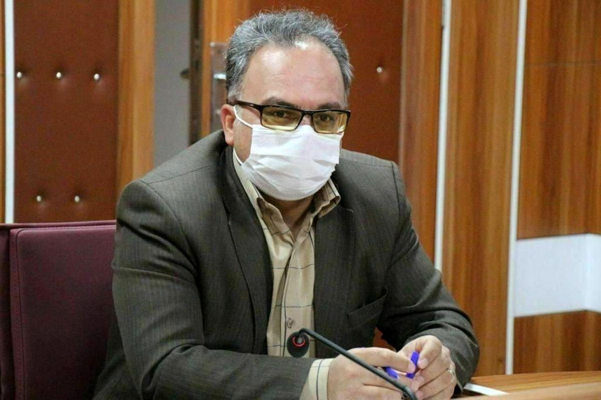 با صدور احکام؛ فعالیت رسمی هیات بازرسی انتخابات شهرستان سرخه آغاز شد