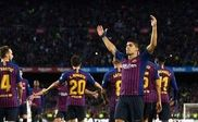 دو گزینه تابستانی بارسلونا برای نقل و انتقالات