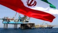 ۲ شرط ایران برای ابقای برجام؛ صادرات ۱.۵ میلیون بشکه نفت و دسترسی به دلارهای نفتی