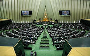 رئیس جمهور بودجه را به مجلس میبرد/پاسخگویی دژپسند و اسلامی به مجلس