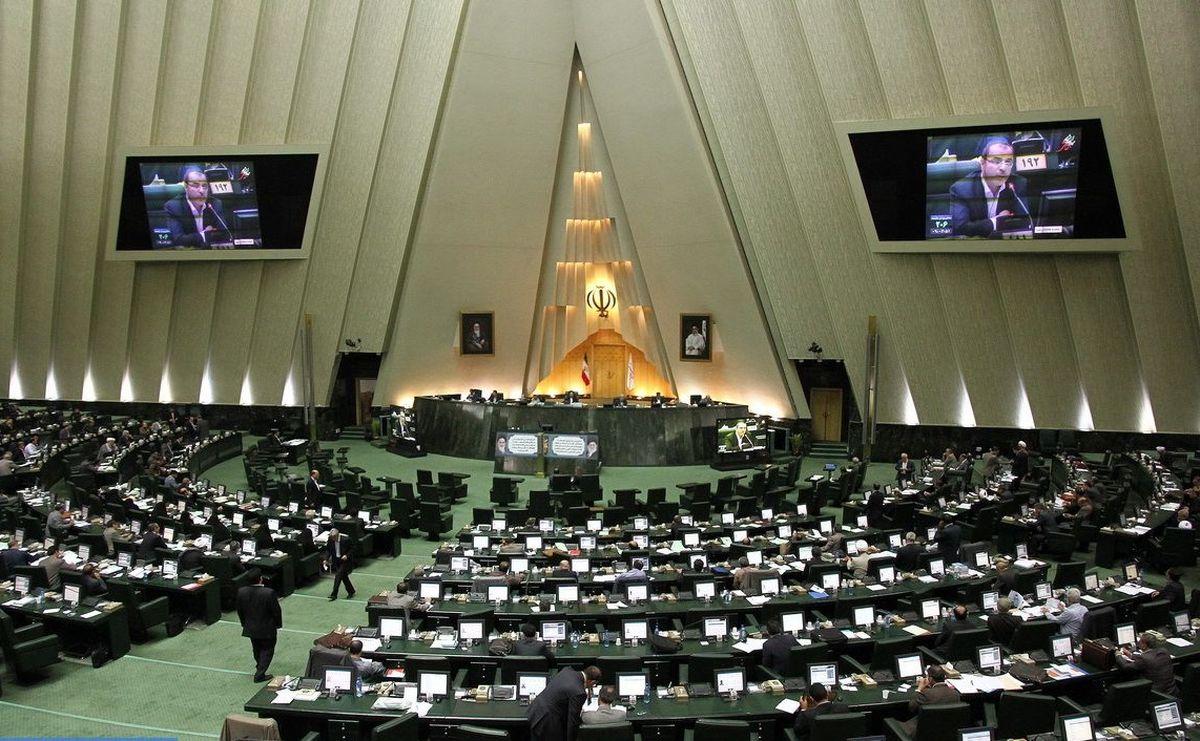 تصویب کلیات طرح حمایت از هنرمندان و فعالان صنایع دستی