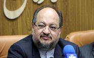 وزیر کار: توزیع هدایای نوروزی با هزینه صندوقها، شرکتها و بانکهای تابعه ممنوع