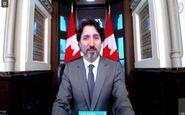 کانادا مبارزه با کووید-۱۹ را نیازمند اقدام جهانی دانست