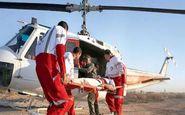 گمشدگی 3 کوهنورد در ارتفاعات علیآباد کتول