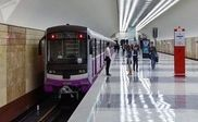 رایگان بودن مترو در شبهای قدر و روز قدس