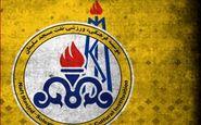 تغییراتی دوباره در نفت مسجد سلیمان