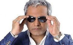 تازهترین خبر درباره سریال جدید «مهران مدیری»