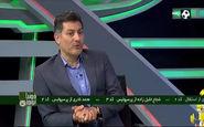 واکنش هادی طباطبایی به شایعه در باشگاه استقلال: من کاندیدای مدیریت نیستم!