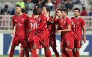 برگ برنده الدحیل برای درخشش در لیگ قهرمانان آسیا