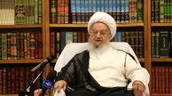 آیت الله مکارم شیرازی: اندیشمندان جهان اسلام به سکوت خود در خصوص شیخ زکزاکی پایان دهند