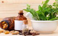 تاثیر گیاهان دارویی بر بیماری اماس