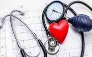 مشارکت 67000 نفری مردم فسا در طرح ملی کنترل فشار خون