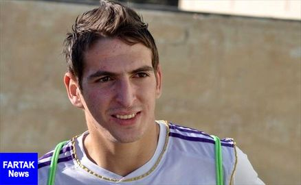مبلغ پیشنهادی استقلال برای جذب بازیکن سوریه ای لو رفت!