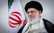 پخش زنده سخنرانی رهبرانقلاب در مراسم بزرگداشت رحلت امام خمینی (ره)