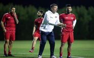 سرمربی عراق برای دعوت از سه بازیکن دوملیتی به اروپا سفر کرد