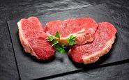 قیمت گوشت دوباره بالا رفت